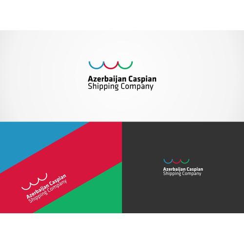 Azerbaijan Caspian Shipping Company