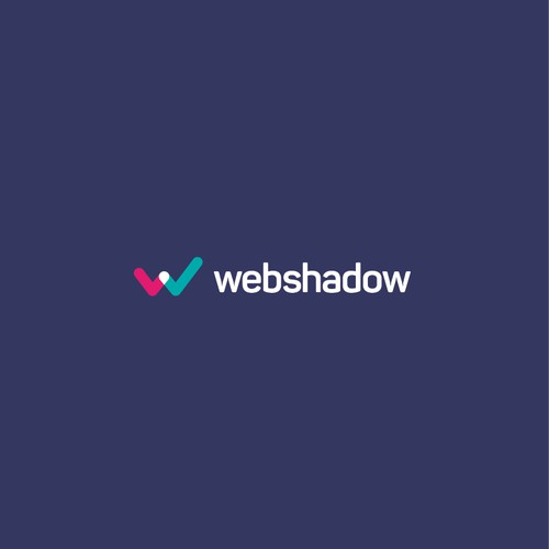 Webshadow logo