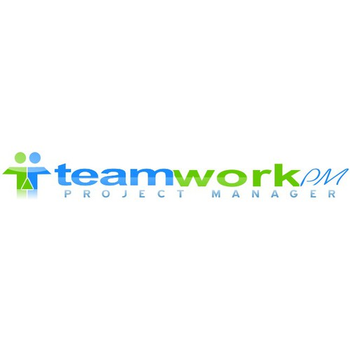 New Logo Design wanted for TeamworkPM.net