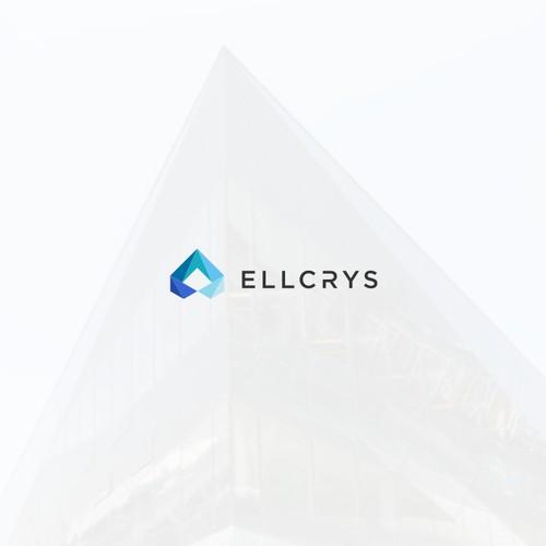ellcrys