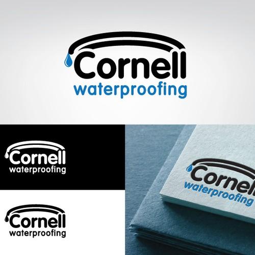 Cornell Waterproofing