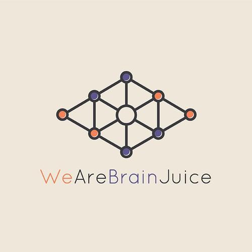 WeAreBrainJuice