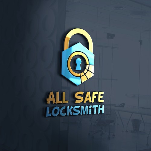 All Safe Locksmite