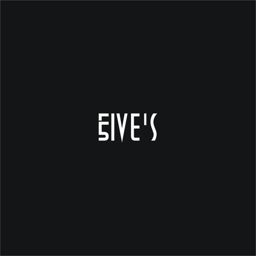 5Five