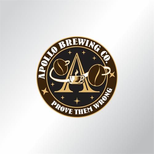 Apollo Brewing Co.