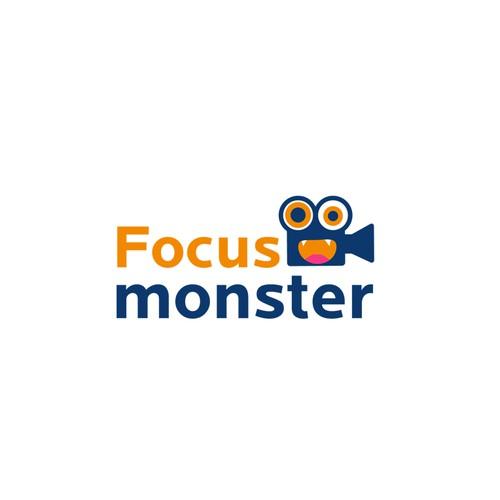 focus monster