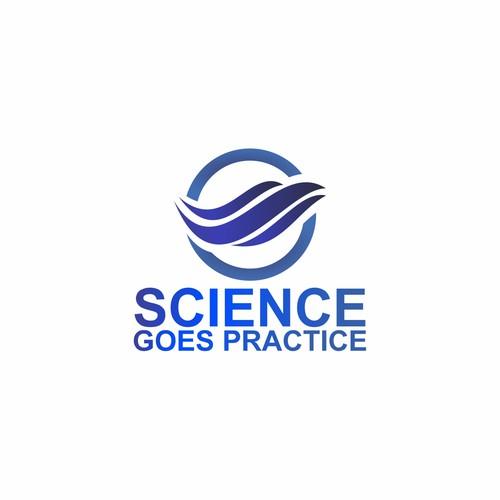 s science logo