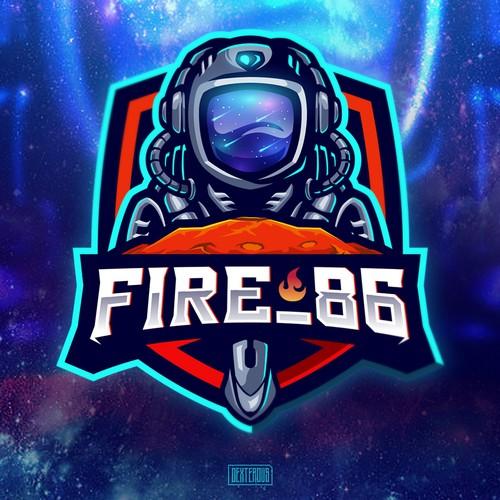 Fire_86