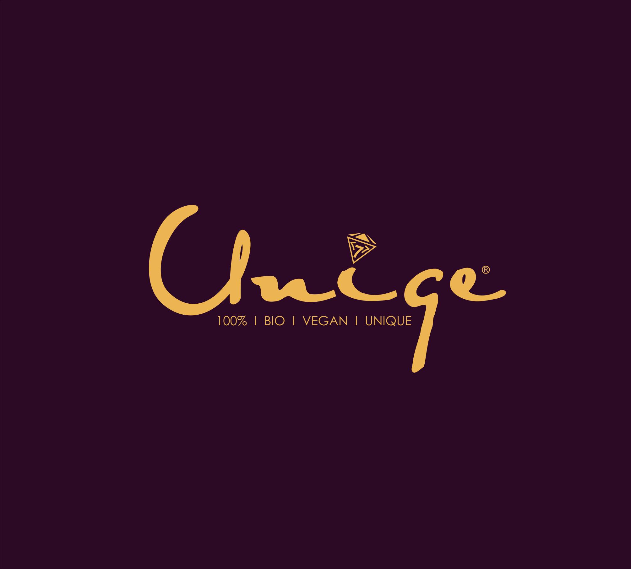 """Neues Lifestyle Getränk """"Uniqe"""" benötigt stylisches Logo"""