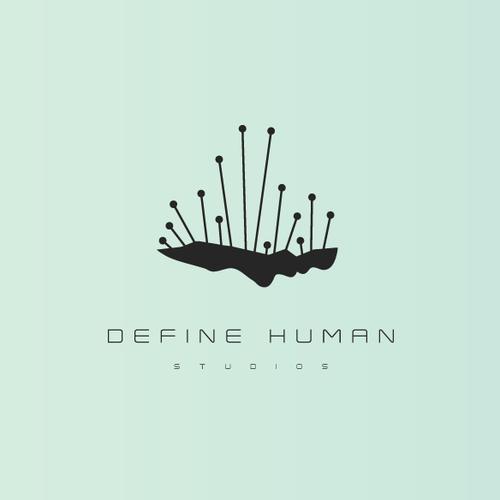 Define Human Studios