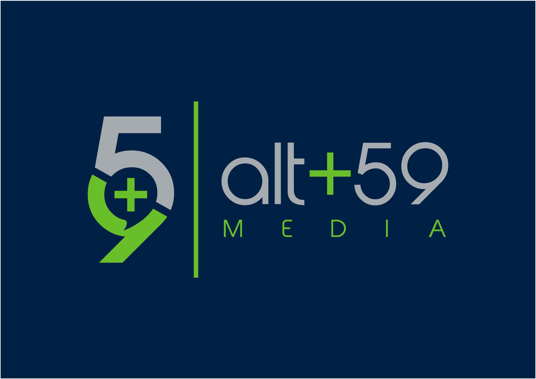 Design a modern logo for a web development company