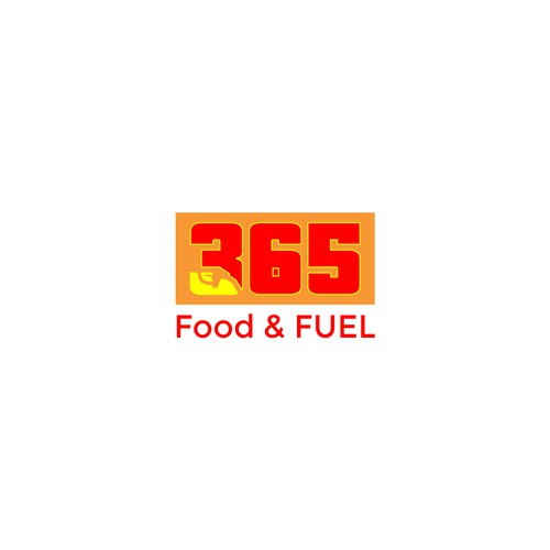 365 FOOD & FUEL