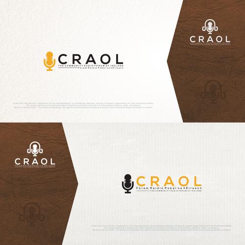Craol