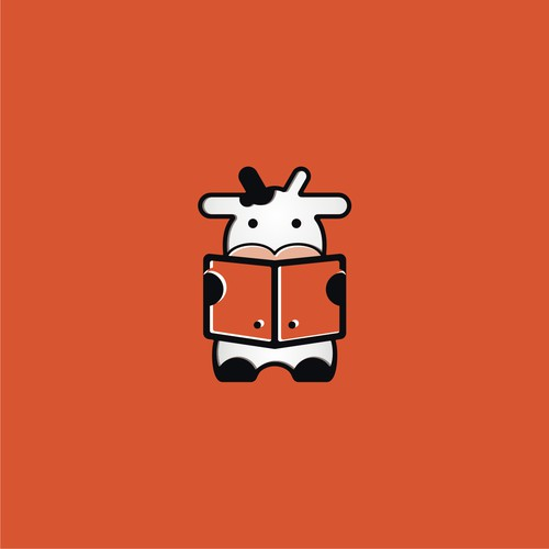 The Book Cow