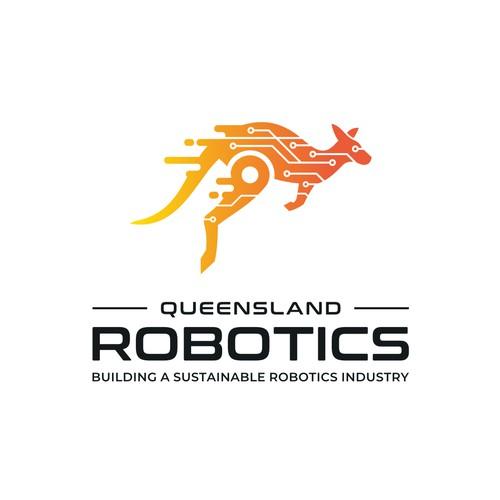 Queensland Robotics