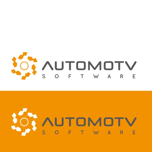 AUTOMOVV SOFTWARE