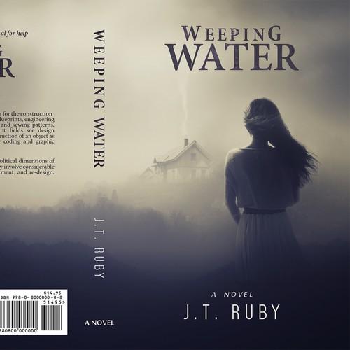 WEEPIN WATER