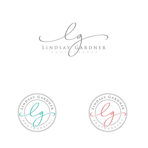 Lindsay Gardner Photography