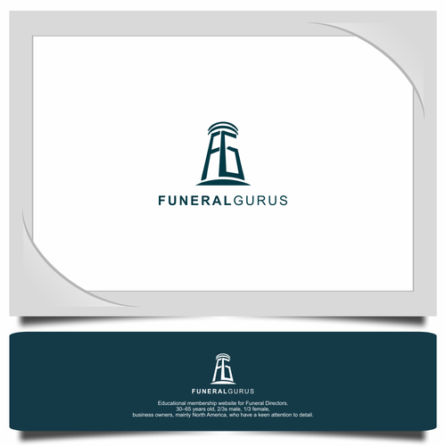 Funeral Gurus