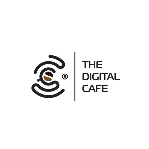 The Digital Cafe