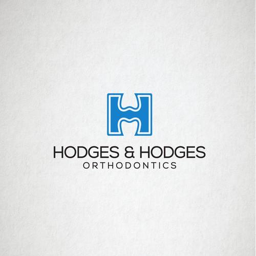Hodges & Hodges
