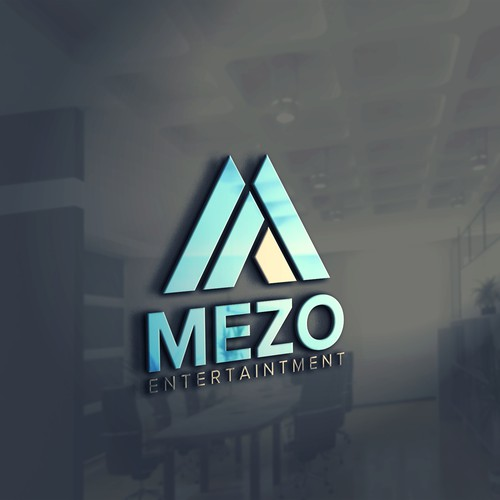 MEZO ENTERTAINMENT