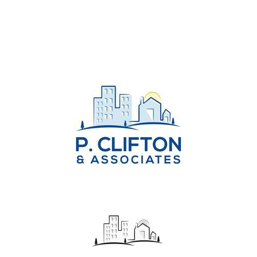 P. CLIFTON & ASSOCIATES