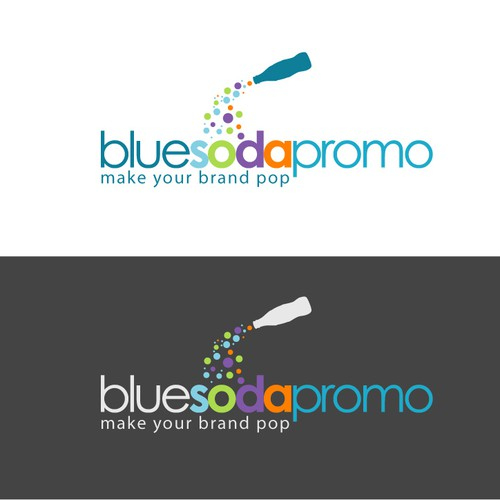 bluesoda