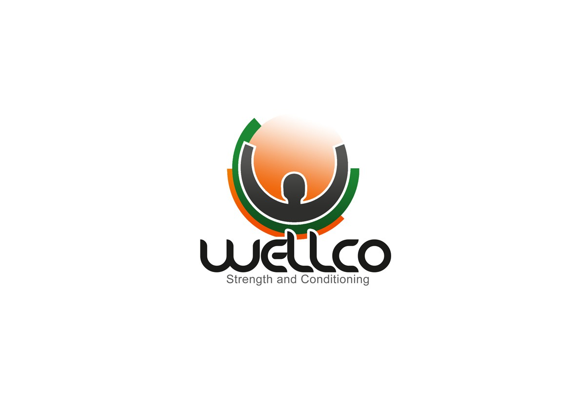 New logo wanted for WellCo Strength and Conditioning