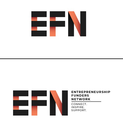 EFN clean and simple statement