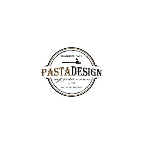PastDesign