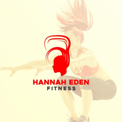 hannah eden fitness