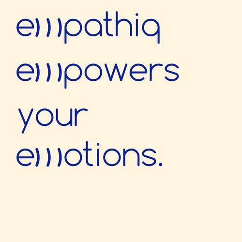 empathiq