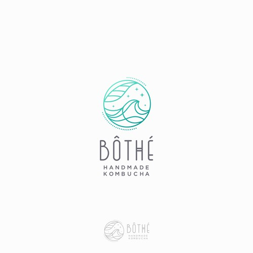 Logo For Sale
