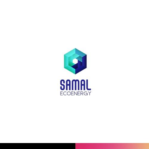 Samal