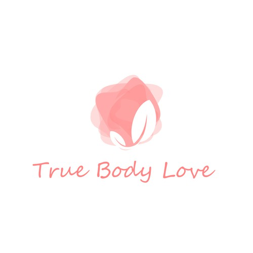 True Body Love