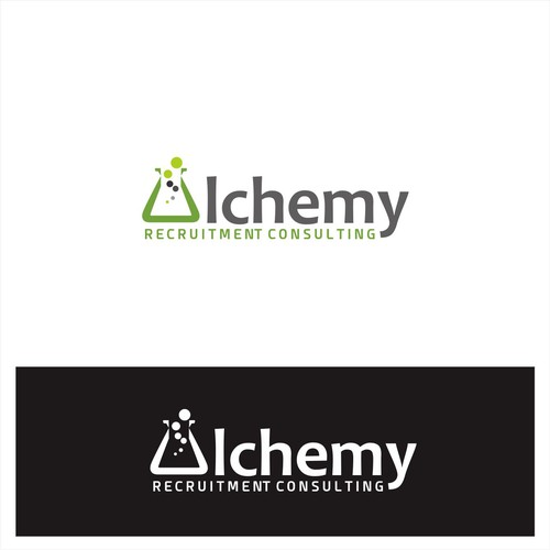 Alchemy Recruitment Consulting