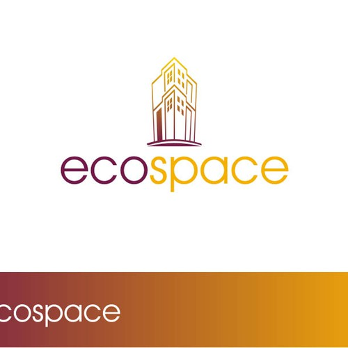 New logo wanted for EcoSpace
