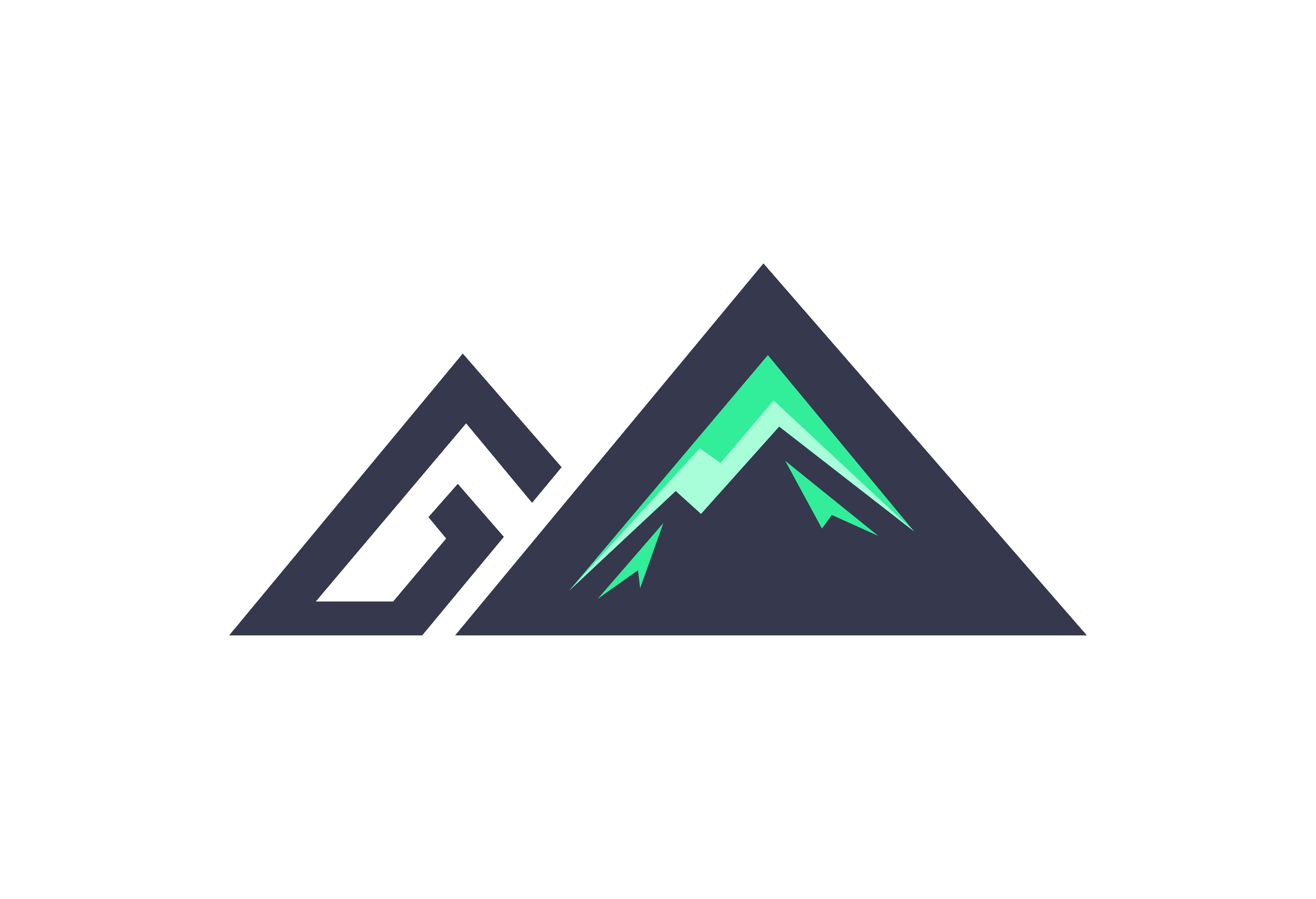 Summer Camp Logo for Brookwood Church