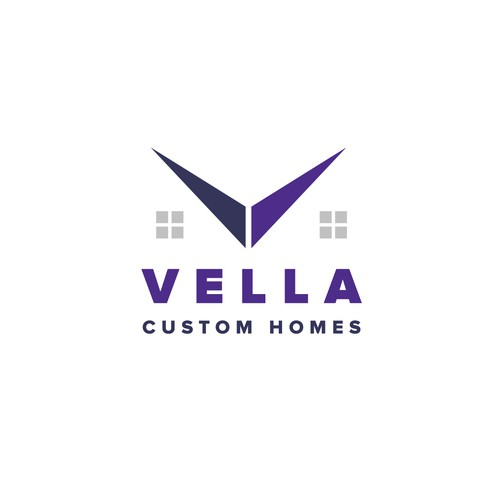 Vella Custom Homes