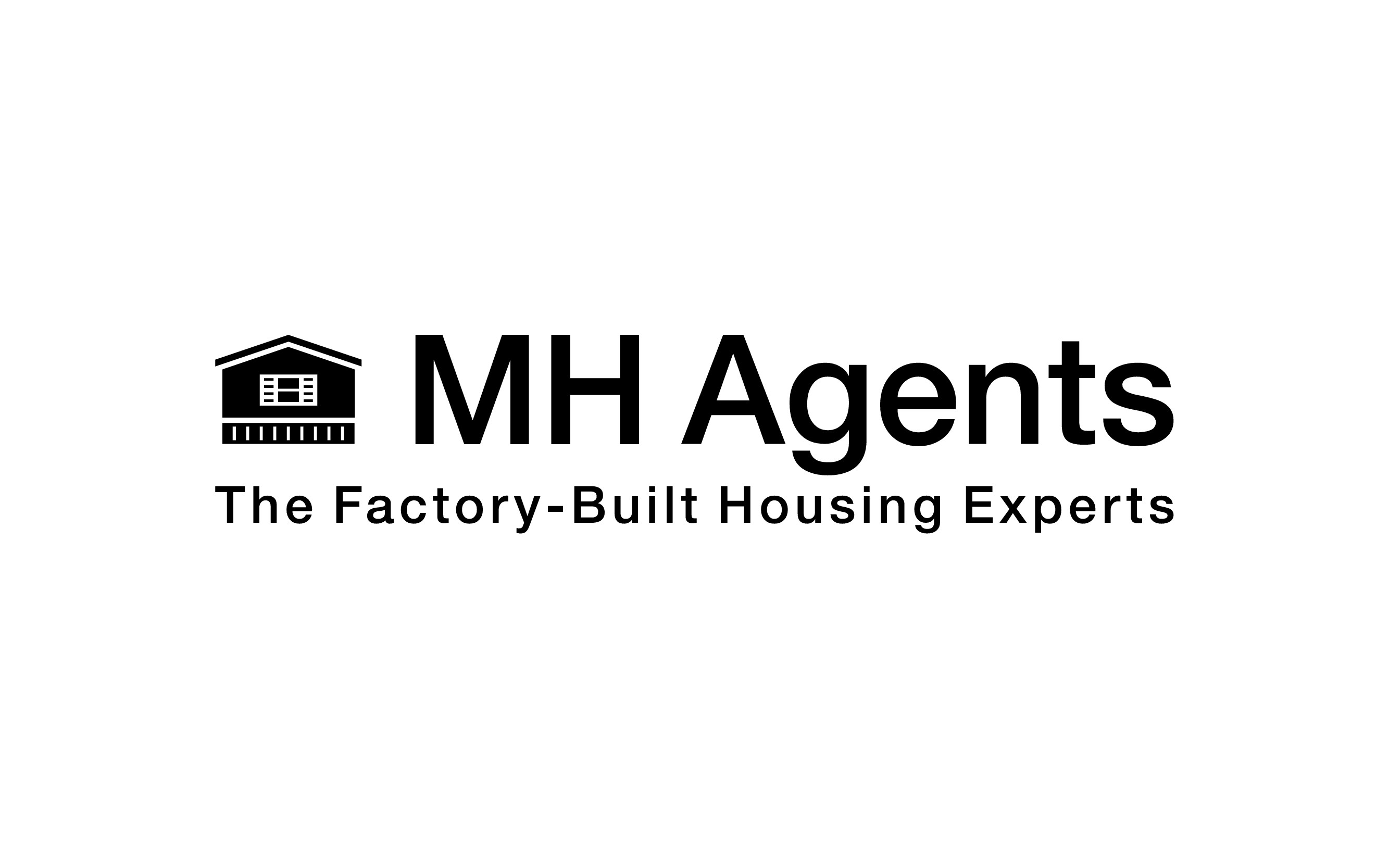 Create a capturing brand for MH Agents