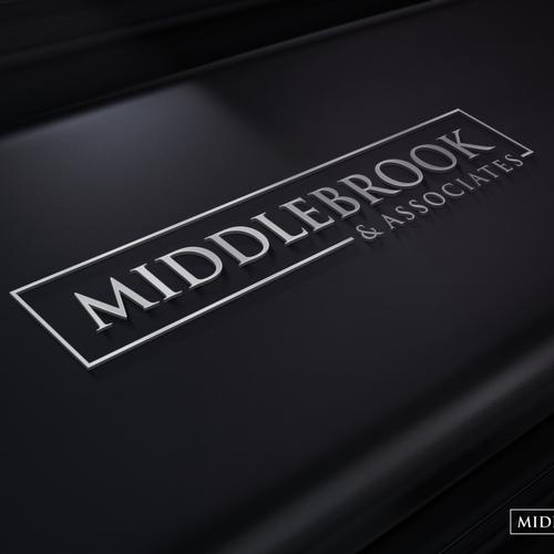 middlebroook