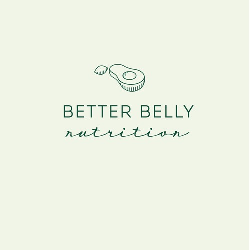 belly better, nutrition
