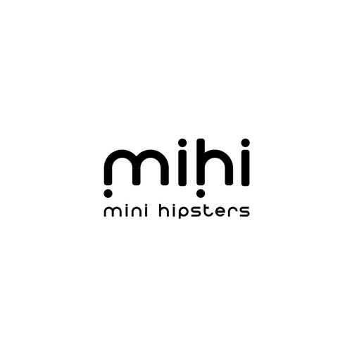 MIHI - Mini Hipsters
