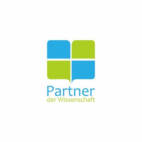 Partner der Wissenschaft
