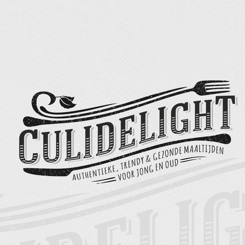 amazing culidelight