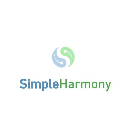 Logo design for medical & pharmaceutical industry