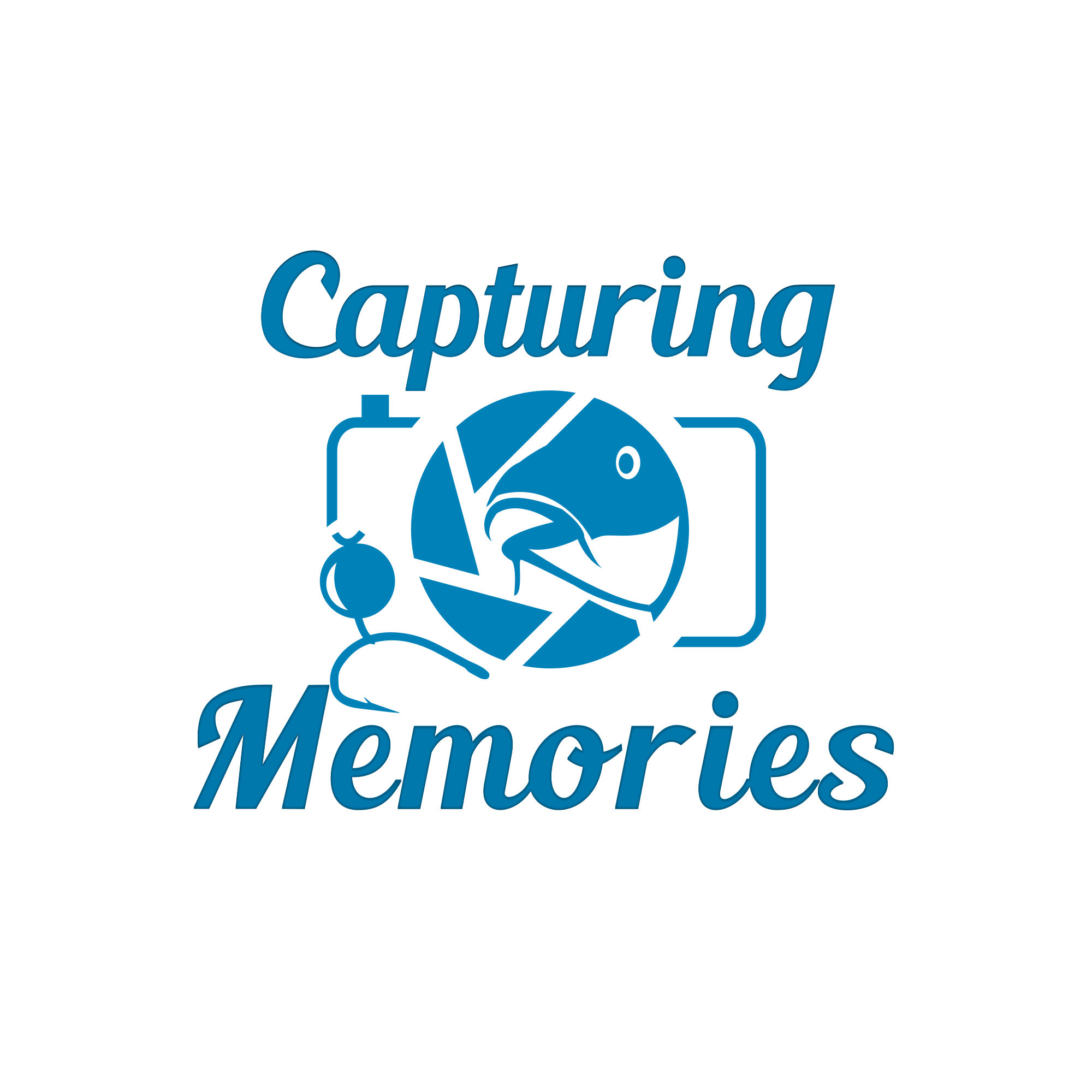 Capturing Memories