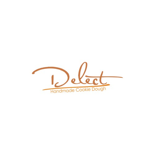 New logo wanted for Delect