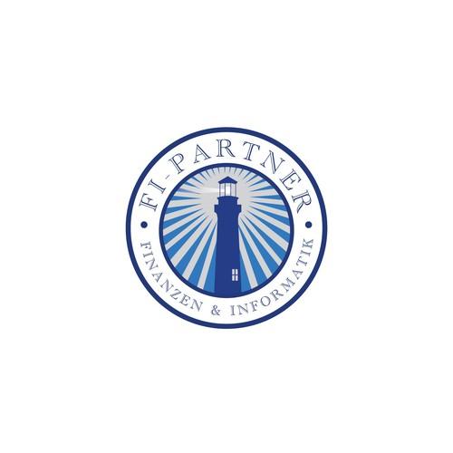Create a Logo for a young trust company / Erstellen Sie ein Logo für eine junge Treuhandfirma